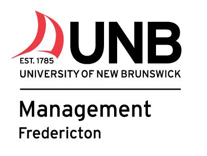 UNB Management